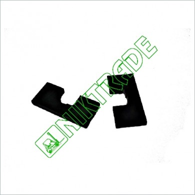 Лопатки комплект 7123-388 - 000727