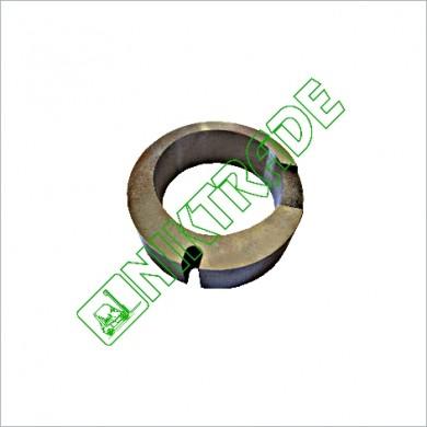 Пръстен за лопатки 7139-540 - 003344