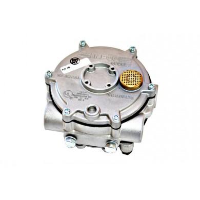 Изпарител IMPCO модел J - 002814