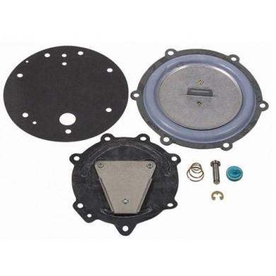 Ремонтен комплект за изпарител Impco модел COBRA - 002143