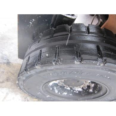 -Шипове за гуми
