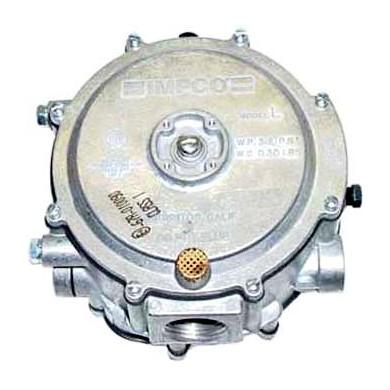 Изпарител модел LB 003033