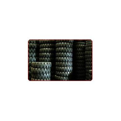 -Пневматични гуми за всички видове електрокари и мотокари