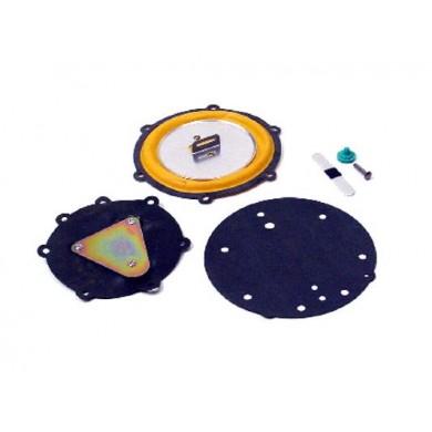 Ремонтен комплект за изпарител IMPCO модел J - 001959