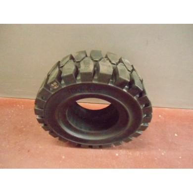 Гума супереластична 18х7х8 CLIP/LOCK  002599