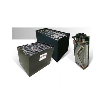 Батерии за електрокари