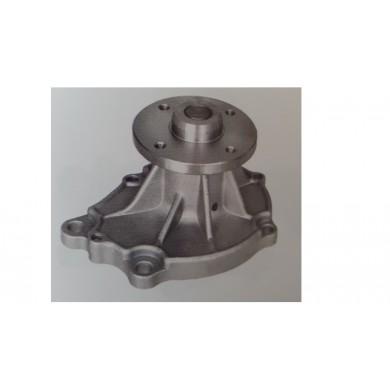 ПОМПА ВОДНА NISSAN ENGINE K21 - 004601