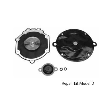 Ремонтен комплект Aisan model S