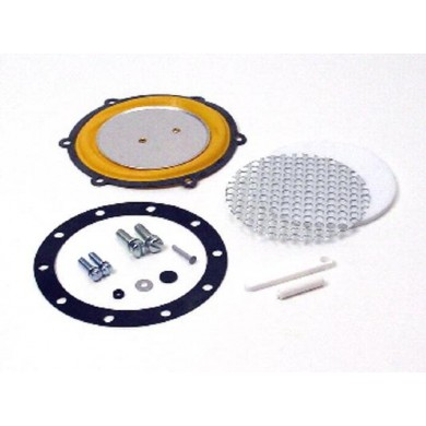 Ремонтен комплект за Филтър-Клапан IMPCO модел VFF30  - 002144